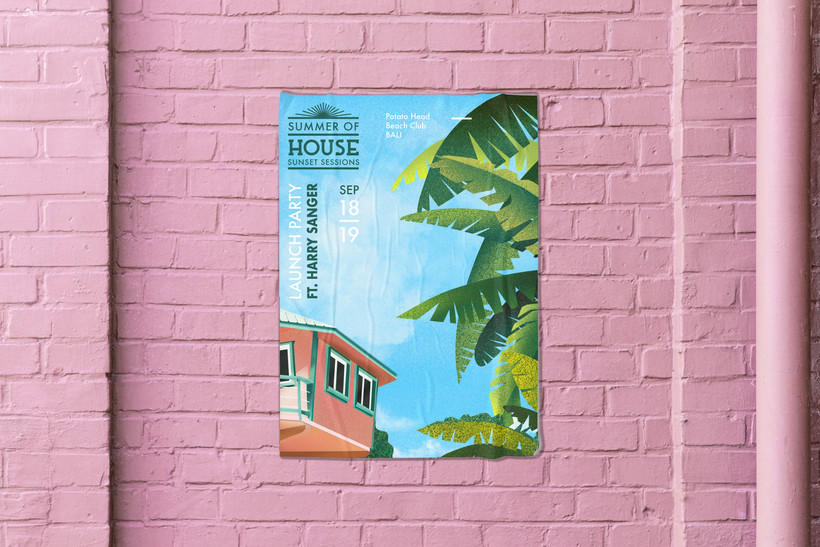 Tropical Fusion Poster ON WALL.jpg