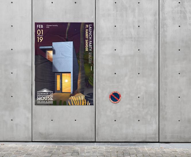 Deep and Dank Poster ON WALL V02.jpg
