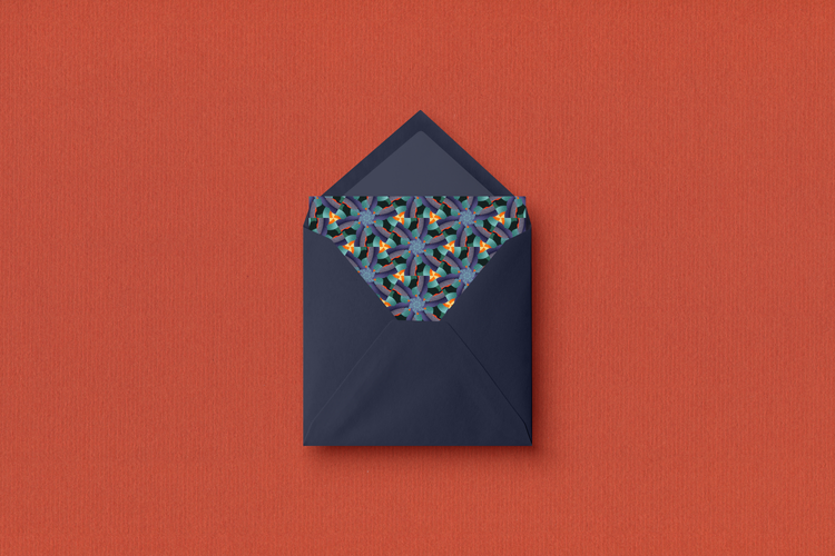 Greeting Card 3.png