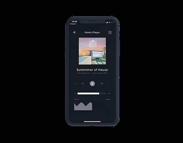 SOH Music App Mockup copy.png