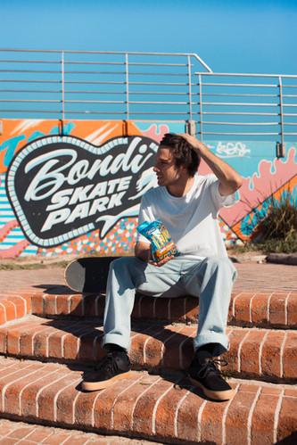 Bondi Skate Sign.JPG