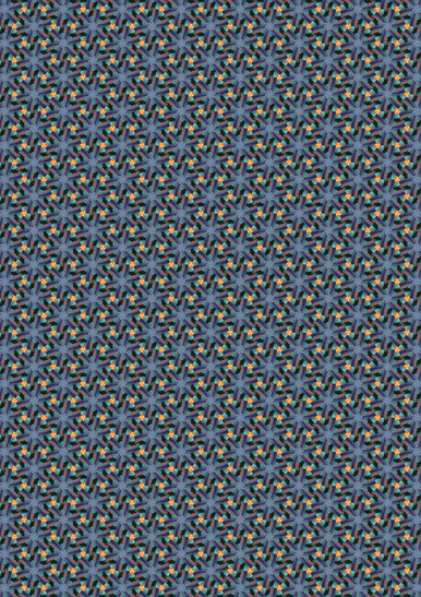 Pattern Two.png