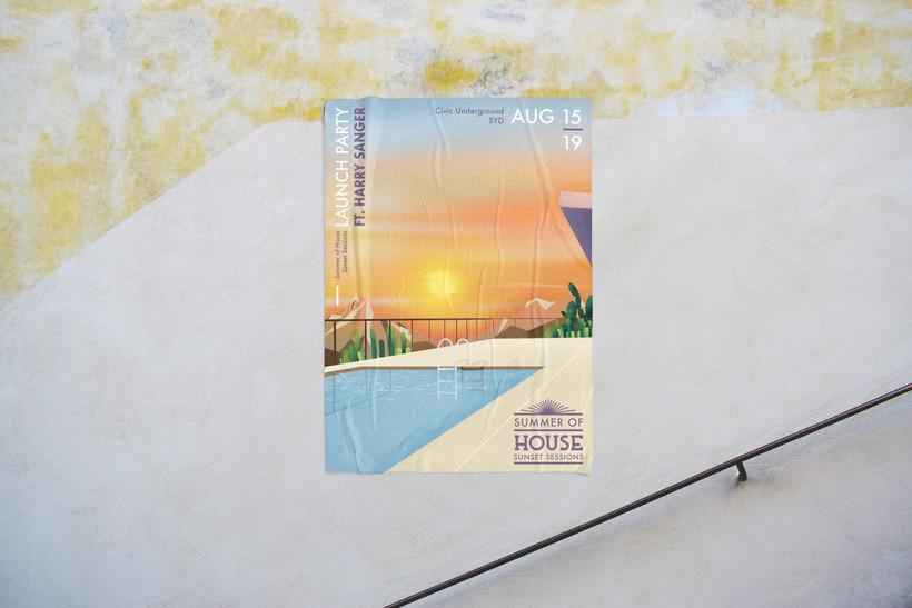 Sunset Sessions Poster ON WALL V02.jpg