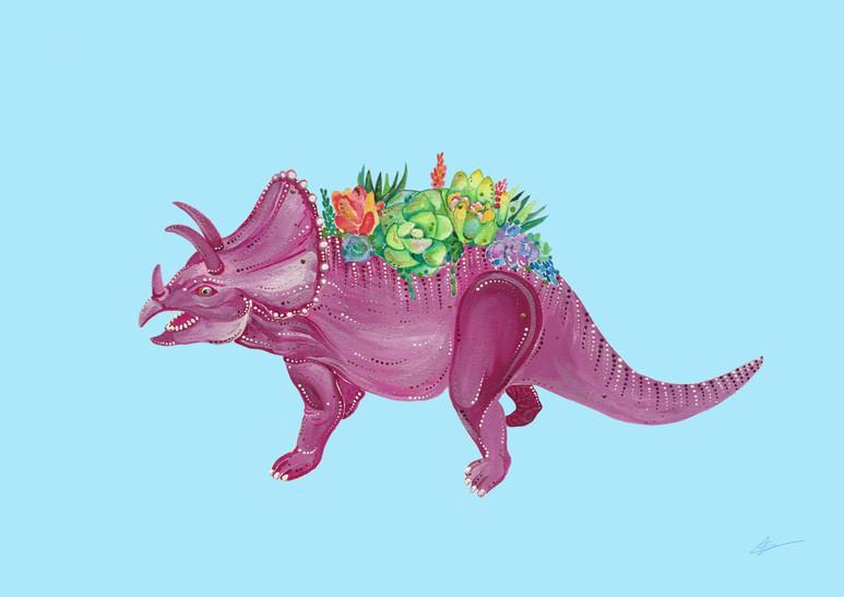 triceratopsA3.jpg
