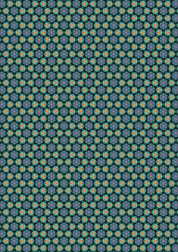 Pattern One.png
