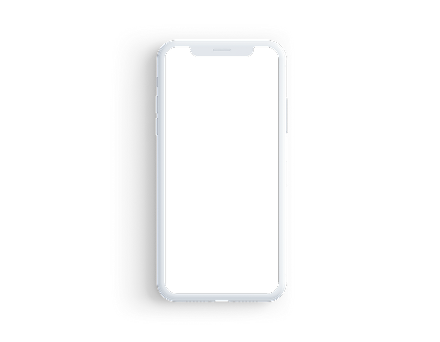 Phone frame empty.png