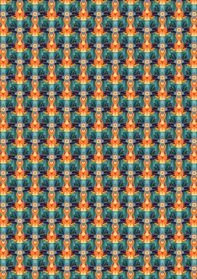Pattern Three.png