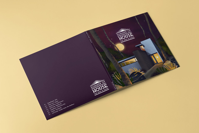 Deepest House front and back cover.jpg