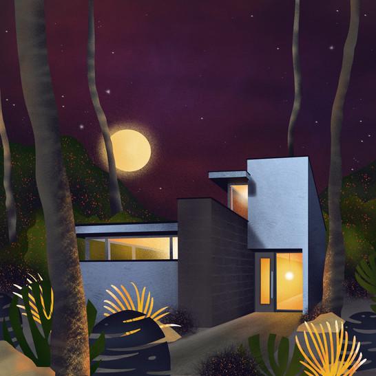 House Three Smaller.jpg