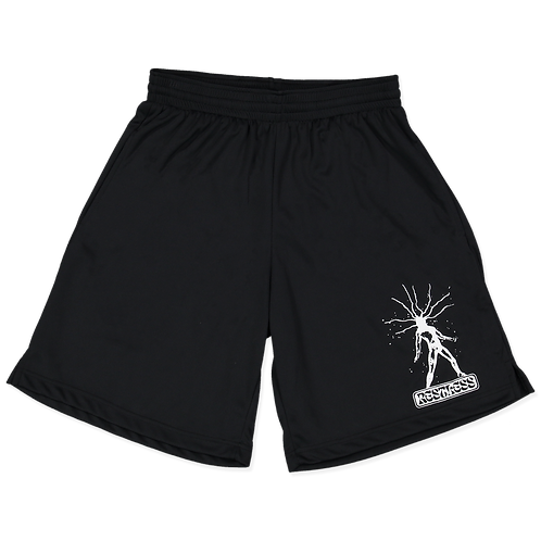 CHARGE BBALL SHORT