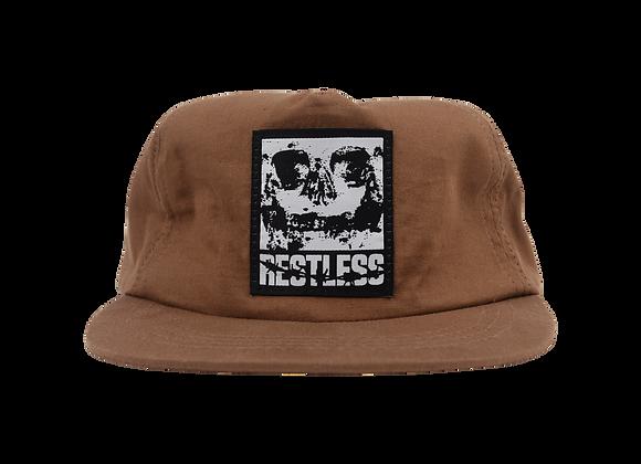 FRACTURE CAP