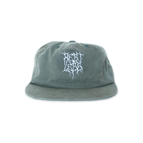 ARMY EMBROID CAP