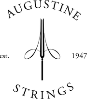 Augustine Logo (Black).png