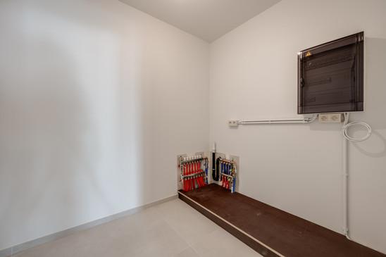 20210529-Hendrik Conciencestraat 42, 8500 Kortrijk-32.jpg