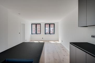 20210529-Hendrik Conciencestraat 42, 8500 Kortrijk-45.jpg