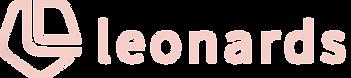 logo-leonards-villa-astica.png