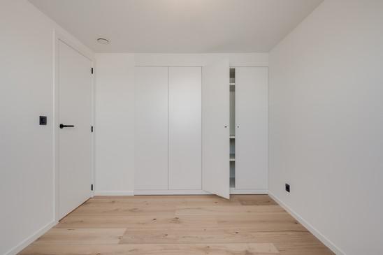 20210529-Hendrik Conciencestraat 42, 8500 Kortrijk-51.jpg