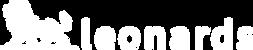 logo wit leeuw links.png