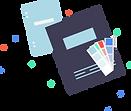 afbeelding logo 3 - diensten page.png