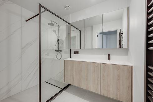 20210529-Hendrik Conciencestraat 42, 8500 Kortrijk-33.jpg