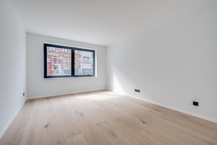 20210529-Hendrik Conciencestraat 42, 8500 Kortrijk-15.jpg