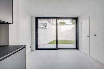 20210529-Hendrik Conciencestraat 42, 8500 Kortrijk-18.jpg