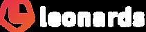 transparant logo links wit.png
