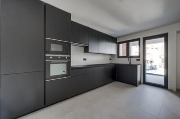 20210529-Hendrik Conciencestraat 42, 8500 Kortrijk-27.jpg