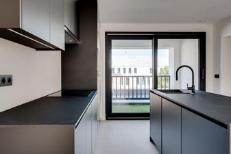 20210529-Hendrik Conciencestraat 42, 8500 Kortrijk-43.jpg
