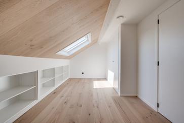 20210529-Hendrik Conciencestraat 42, 8500 Kortrijk-48.jpg