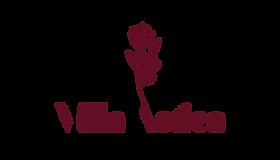 logo-villa-astica.png