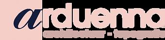 logo arduenna.png