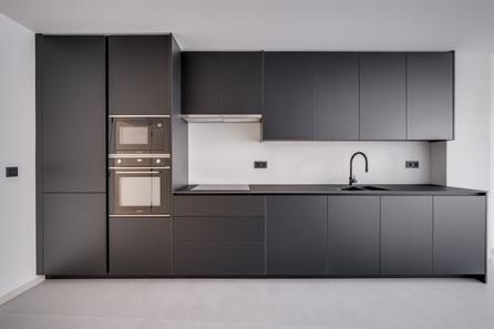20210529-Hendrik Conciencestraat 42, 8500 Kortrijk-17.jpg