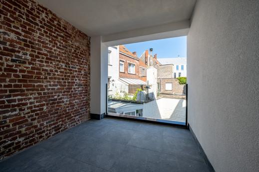 20210529-Hendrik Conciencestraat 42, 8500 Kortrijk-37.jpg