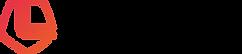 transparant logo links.png