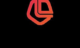 transparant logo boven.png