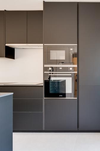 20210529-Hendrik Conciencestraat 42, 8500 Kortrijk-42.jpg
