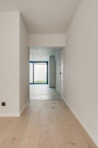 20210529-Hendrik Conciencestraat 42, 8500 Kortrijk-16.jpg