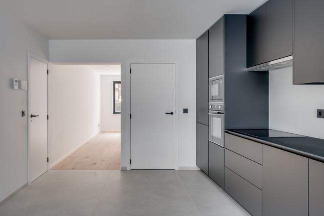 20210529-Hendrik Conciencestraat 42, 8500 Kortrijk-14.jpg
