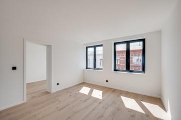 20210529-Hendrik Conciencestraat 42, 8500 Kortrijk-46.jpg