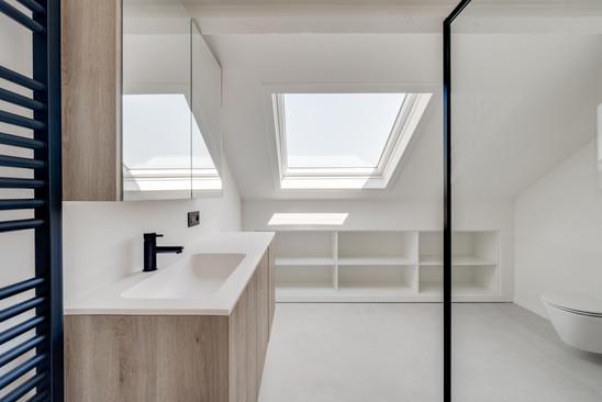 20210529-Hendrik Conciencestraat 42, 8500 Kortrijk-53.jpg