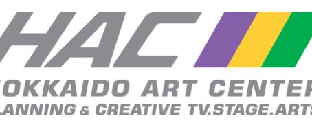 2018-19シーズンオフィシャルパートナー