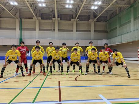 【新入団選手募集】TOP / escada
