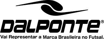 dalponte-about.jpg