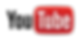 YouTube-logo-full_color2.png