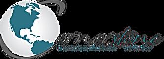 Cornerstone-Logo-2-my-globe_154239069563
