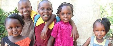 African Orphanage banner revised.JPG
