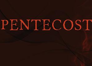 pentecostsunday_edited.jpg
