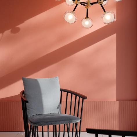 Möbel-3.jpg