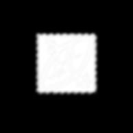 MO-Zementfliesen-Kategorien-23.png